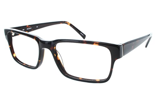hackett-london-large-fit-hek1101-mens-eyeglass-frames-tortoise