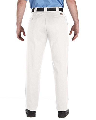 Blanco Pantalones Dickies Dickies Blanco Dickies Pantalones Pantalones fgI7vYmby6