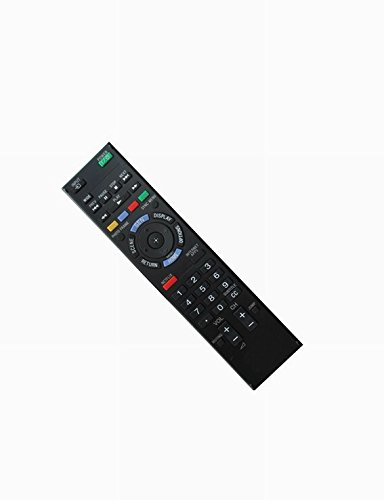 Sony KDL-40HX757 BRAVIA HDTV Vista
