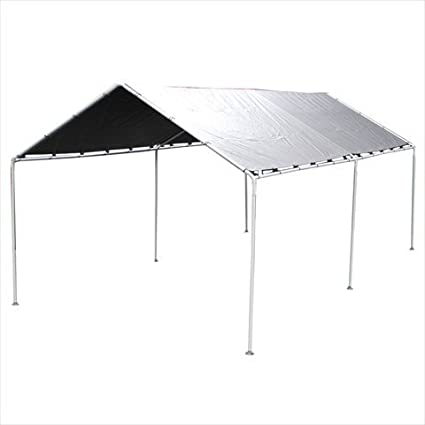 Amazon.com  10\u0027 x 20\u0027 6-Leg King Canopy  Outdoor Canopies  Garden \u0026 Outdoor  sc 1 st  Amazon.com & Amazon.com : 10\u0027 x 20\u0027 6-Leg King Canopy : Outdoor Canopies : Garden ...
