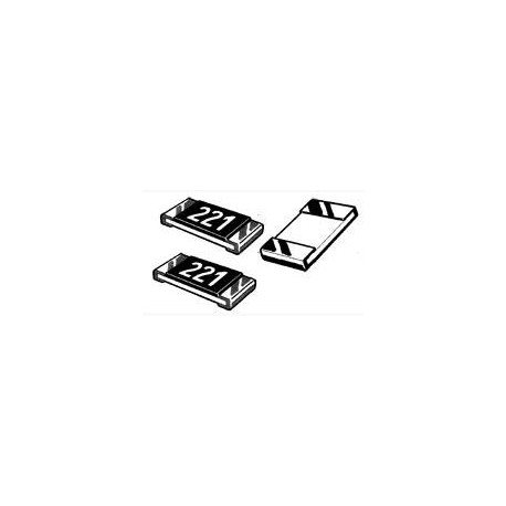 100 pcs in pack 3520150KJT TE Connectivity sold by SWATEE ELECTRONICS
