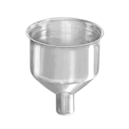 Femitu Mini Stainless Steel Funnel -