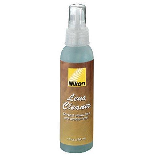 nikon-lens-cleaner-fluid-spray-bottle-1oz-30ml