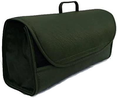 Car Boot Tidy Storage Organiser Bag fits ROVER Free Gift Idea