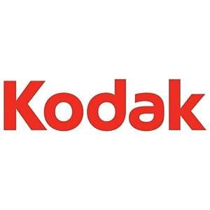 Kodak Feeder Consumables Kit For I4000/ I5000 Series Scanners / 8327538 / from KODAK SCANNERS