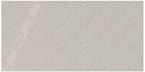 Dal-Tile 1224A1P2-SH11 Showscape Tile, 12