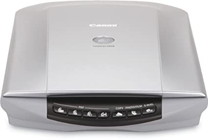 4400F SCANNER WINDOWS 7 DRIVERS DOWNLOAD (2019)