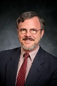 Kevin J. Vanhoozer