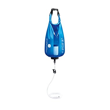 Katadyn Gravity Camp, 6-Liter