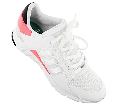Originals Adidas Eqt Running Equipment White White Rf turbo 4 Support running dUUrwFqx