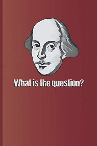 What is the question?: Question answered by
