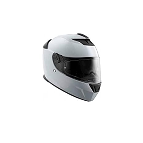Amazon.es: BMW Motorrad Street X ECE Casco para moto - Varios colores 57/58 ECE Light White