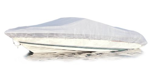Taylor Made Products BT-E-70282 Boat Guard Rainbreaker No...