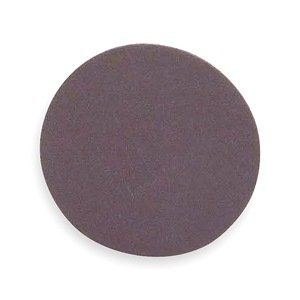 UPC 094704432182, Quick Change Disc, AlO, 2in, 24G, TS, PK100