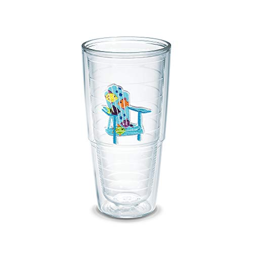TERVIS Boxed Tumbler, 24-Ounce,