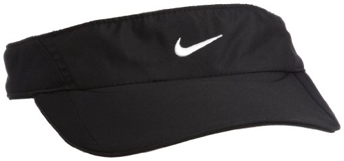 half off e6730 0cd77 Nike Women s New FL Visor - Buy Online in Oman.   Apparel Products in Oman  - See Prices, Reviews and Free Delivery in Muscat, Seeb, Salalah, Bawshar,  ...