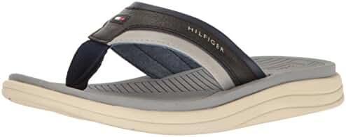 Tommy Hilfiger Men's Otis Water Shoe