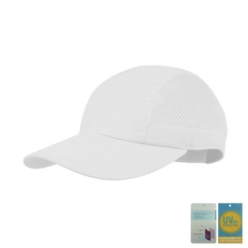 (Juniper Casual Outdoor Cap, One Size, Olive/Black)