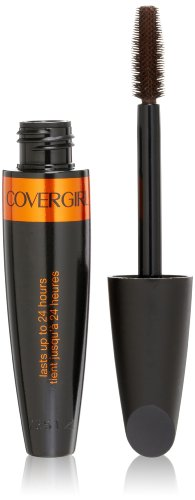 covergirl-lashblast-24-hour-mascara-black-brown-810-044-fluid-ounce