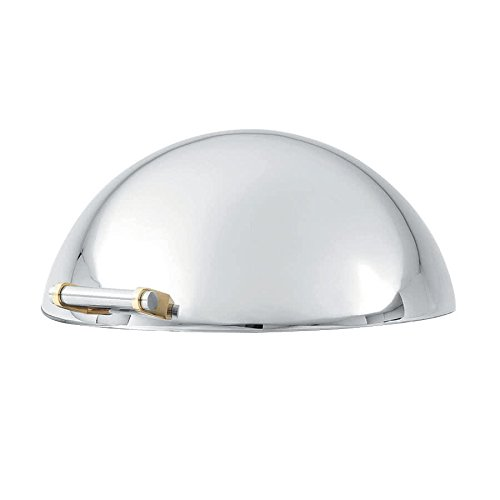 TableTop king 46262-1 Replacement Dome Cover for 46265 New York, New York (New York Chafer)