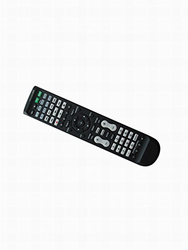 (Universal Replacement Remote Control Fit For Sony VCR AMP CD PVR CBL SAT TV DVD BD DVR PLAYER Integrated Commander)
