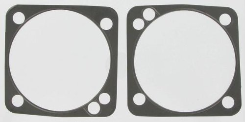 Cometic C9936 Replacement Gasket/Seal/O-Ring
