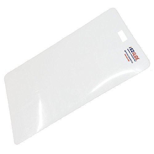Forearm Forklift Protection EZ GLIDE product image