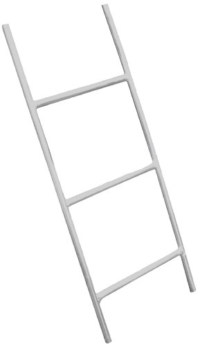 Skywalker-Trampolines-3-Rung-Trampoline-Accessory-Ladder