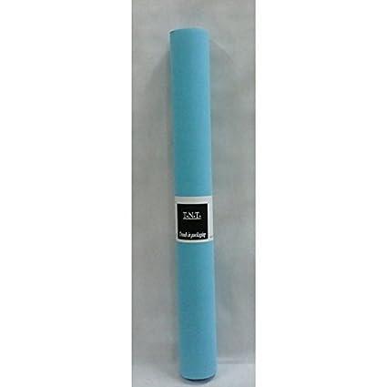 Freno A Disco, stellox 732/002B-SX Kit pastiglie freno