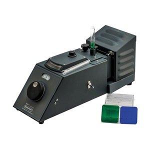 Klett Colorimeter, Clinical, 115VAC: Science Lab Supplies