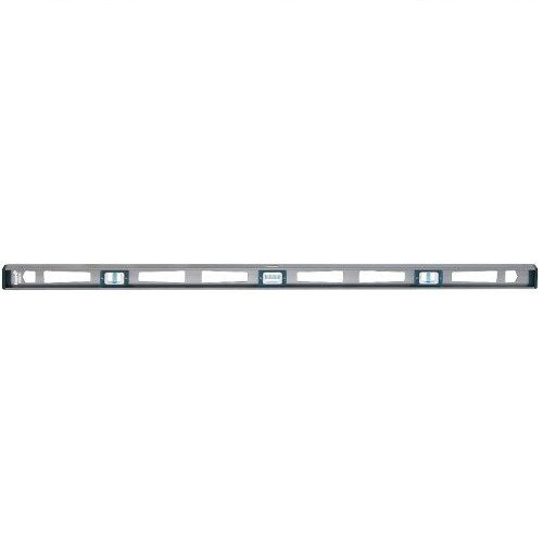 Empire Level EM81.48 Professional Magnetic Heavy Duty Aluminum I Beam Level, 48-Inch ()