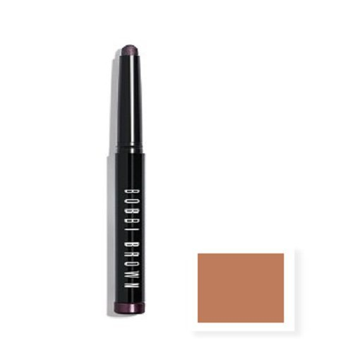 Bobbi Brown Long Wear Cream Shadow Stick - Taupe
