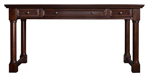 (Martin Furniture Mount View Laptop/Writing Desk)