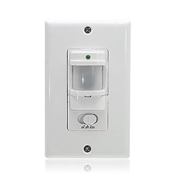 4 wire switch motion sensor wire center u2022 rh bigshopgo pw