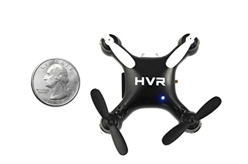 HVR-Mini-Drone-with-Video-Camera-4GB-Memory-Card-and-card-reader-and-Easy-to-Use-Controller