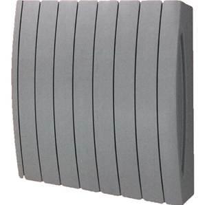 radiateur electrique fluide caloporteur acova. Black Bedroom Furniture Sets. Home Design Ideas