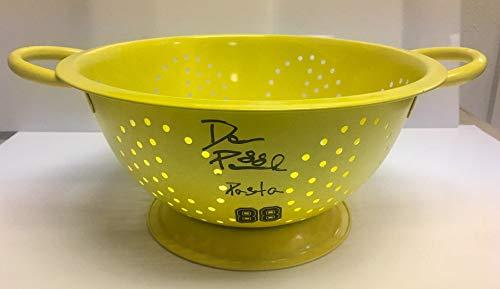 David Pastrnak Boston Bruins Signed Autographed