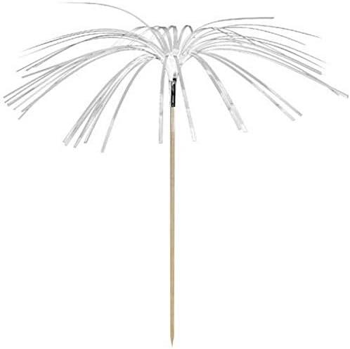 FACKELMANN 100 Feuerwerk-Picker 22cm