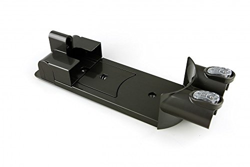 Dyson Dc30 Dc31 Handheld Vacuum Cleaner Docking Station