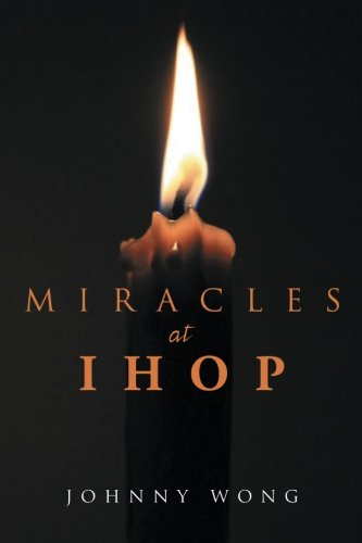 miracles-at-ihop