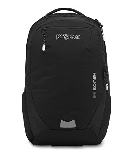 Jansport Helios