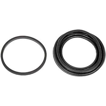 Dorman D670165 Front Disc Brake Caliper Repair Kit for Select Models