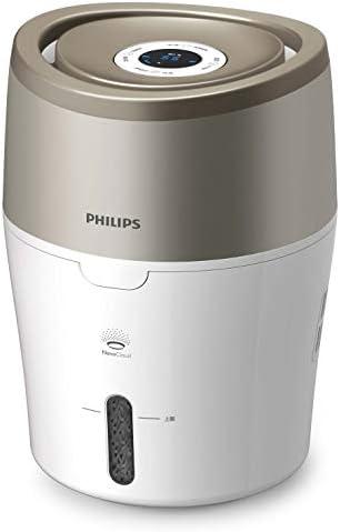 Philips HU4803/01 – Humidificador con Tecnología NanoCloud de ...