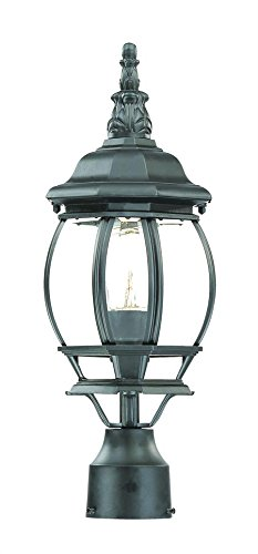 Chateau Outdoor Lighting in US - 8