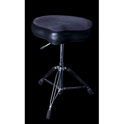 roc-n-soc-original-nitro-throne-in