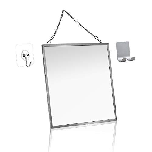 Bestselling Bathroom Mirrors