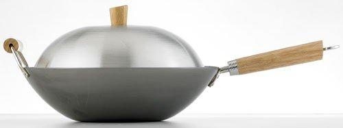 little wok - 4