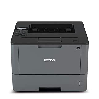 Brother HL-L5000D Monochrome Business Laser Printer with Duplex Printing (B01BHSL980) | Amazon Products