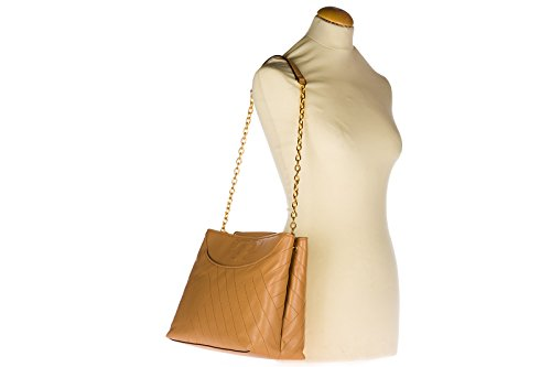 Alexa Leather With Handles Long Bags Beige Woman Burch Tory To Buy New qz16PP