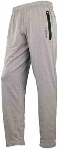 ecf88eb9a26e Shopping adidas - Active Pants - Active - Clothing - Men - Clothing ...
